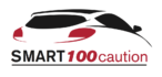 Smart100cautions
